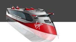 Virgin Voyages: Começou a construção daquele que poderá ser um dos navios mais revolucionários da indústria dos cruzeiros