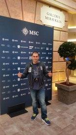 Eu   MSC Meraviglia