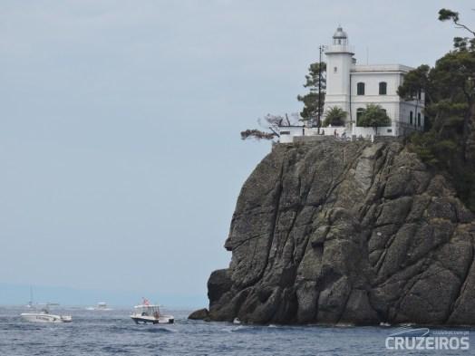 Farol Portofino