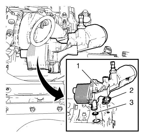 Thermastat Location 2011 Chevy Aveo Engine Diagram