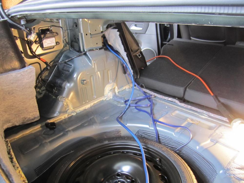 medium resolution of cruze subwoofer install 003 2 jpg