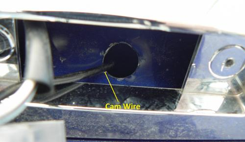 small resolution of drilled hole jpg