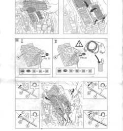 fog light installation fuse box page 7 jpg  [ 850 x 1170 Pixel ]