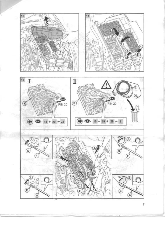 medium resolution of fog light installation fuse box page 7 jpg