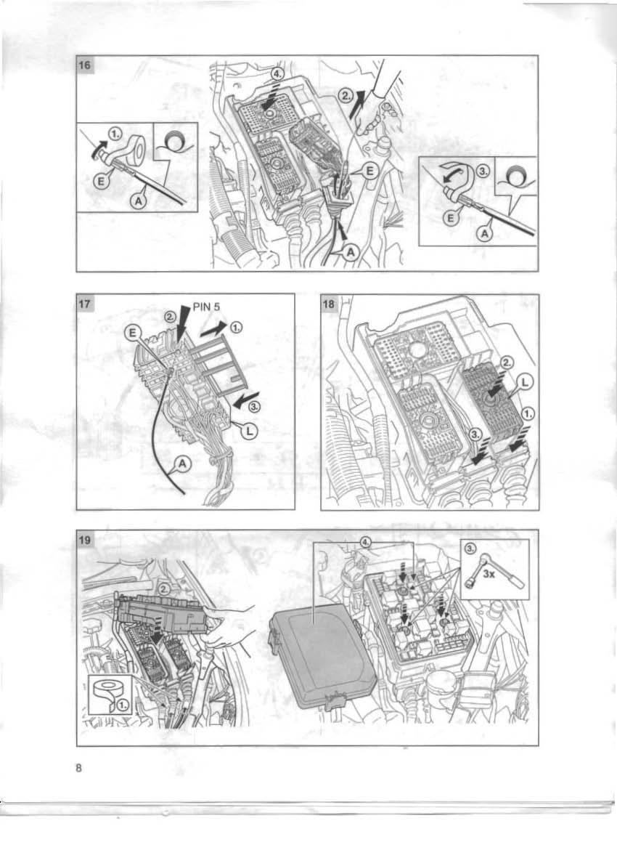 hight resolution of fog light installation fuse box page 7 jpg fog light installation fuse box page 8 jpg