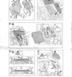 fog light installation fuse box page 9 jpg [ 850 x 1170 Pixel ]