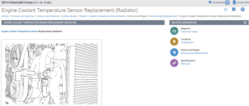 small resolution of radtempsensor png