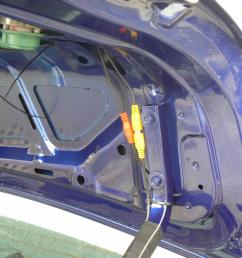how to install a back up camera cheaply chevrolet cruze forums cruze reverse camera wiring diagram [ 1600 x 1200 Pixel ]