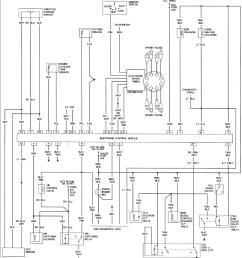 kenwood amp wiring diagram [ 857 x 951 Pixel ]