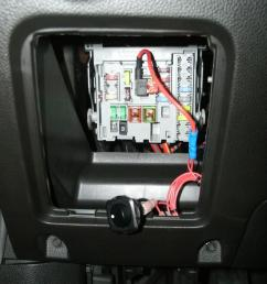 chevy cruze fuse box wiring diagram technic 2016 chevy cruze fuse box location 2012 cruze fuse box [ 900 x 1200 Pixel ]