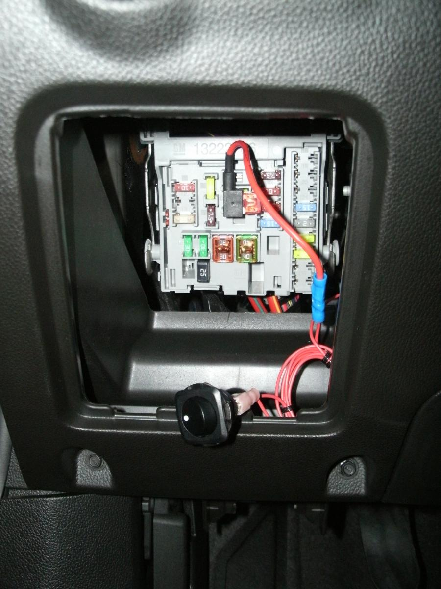 hight resolution of chevy cruze fuse box wiring diagram technic 2016 chevy cruze fuse box location 2012 cruze fuse box