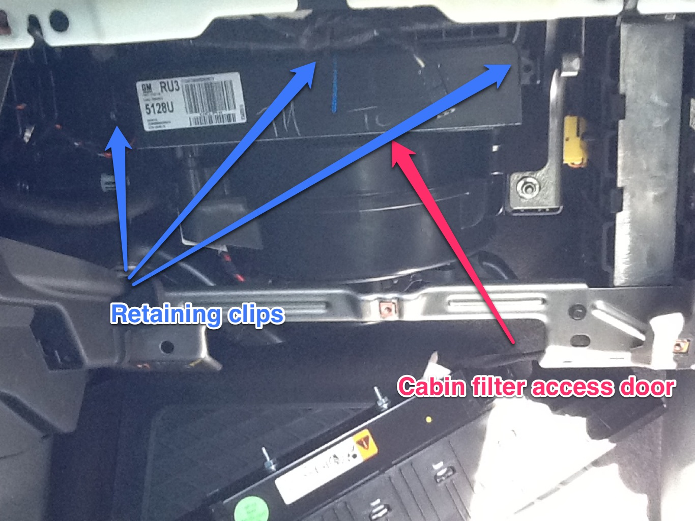 hight resolution of photo jpg cabin filter change