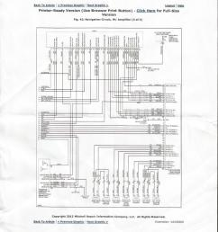 chevrolet beat wiring diagram [ 873 x 1200 Pixel ]