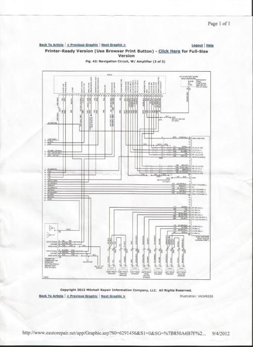 small resolution of chevrolet beat wiring diagram