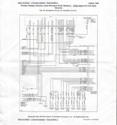 cruze wire diagram jpg [ 873 x 1200 Pixel ]