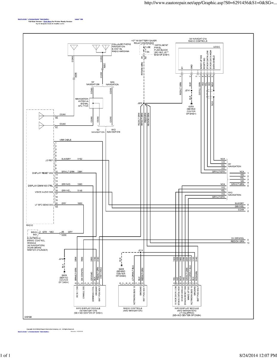 hight resolution of cruze wiring diagrams