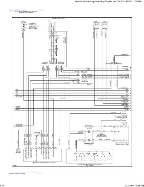 small resolution of  diagram 2 with amp 001 jpgcruze