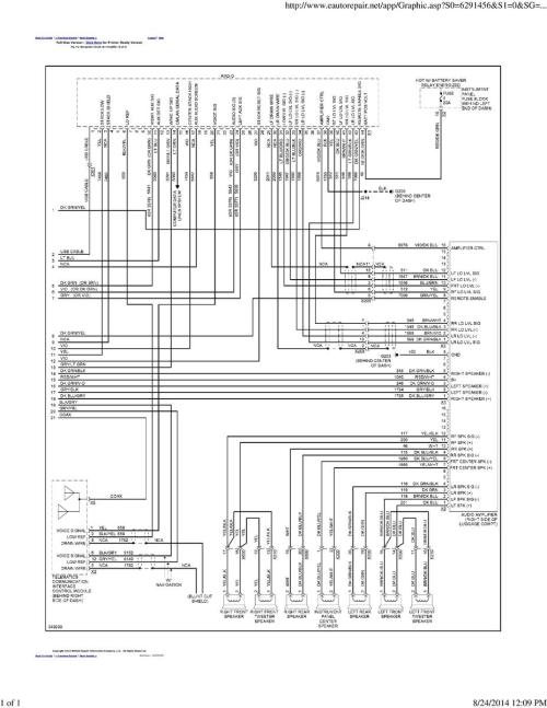 small resolution of cruze wiring diagrams amp wire diagram auto electrical