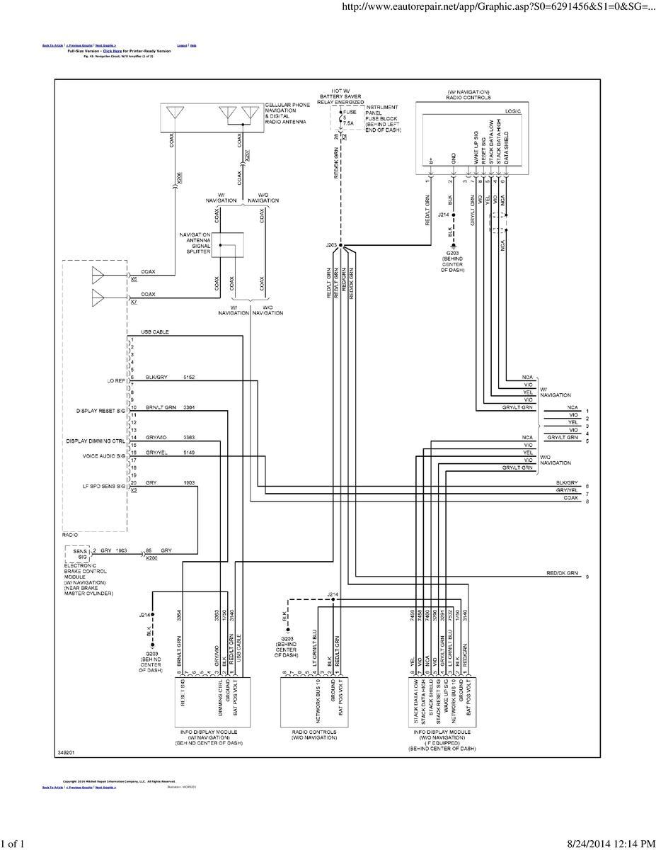 m audio wiring diagrams