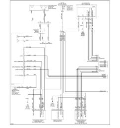 chevy cruze fuse box diagram 28 wiring diagram images wiring diagrams mifinder co 2012 chevy equinox fuse box diagram 2012 chevy sonic fuse diagram [ 927 x 1200 Pixel ]
