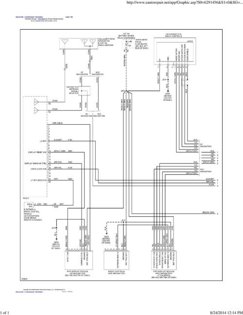 small resolution of chevy cruze fuse box diagram 28 wiring diagram images wiring diagrams mifinder co 2012 chevy equinox fuse box diagram 2012 chevy sonic fuse diagram