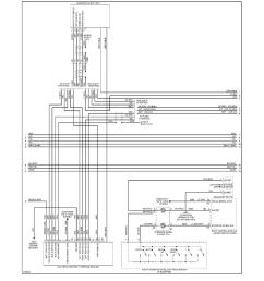 2013 chevy cruze radio wiring diagram schema wiring diagrams dodge stereo wiring diagram 2014 chevy sonic stereo wiring diagram [ 927 x 1200 Pixel ]