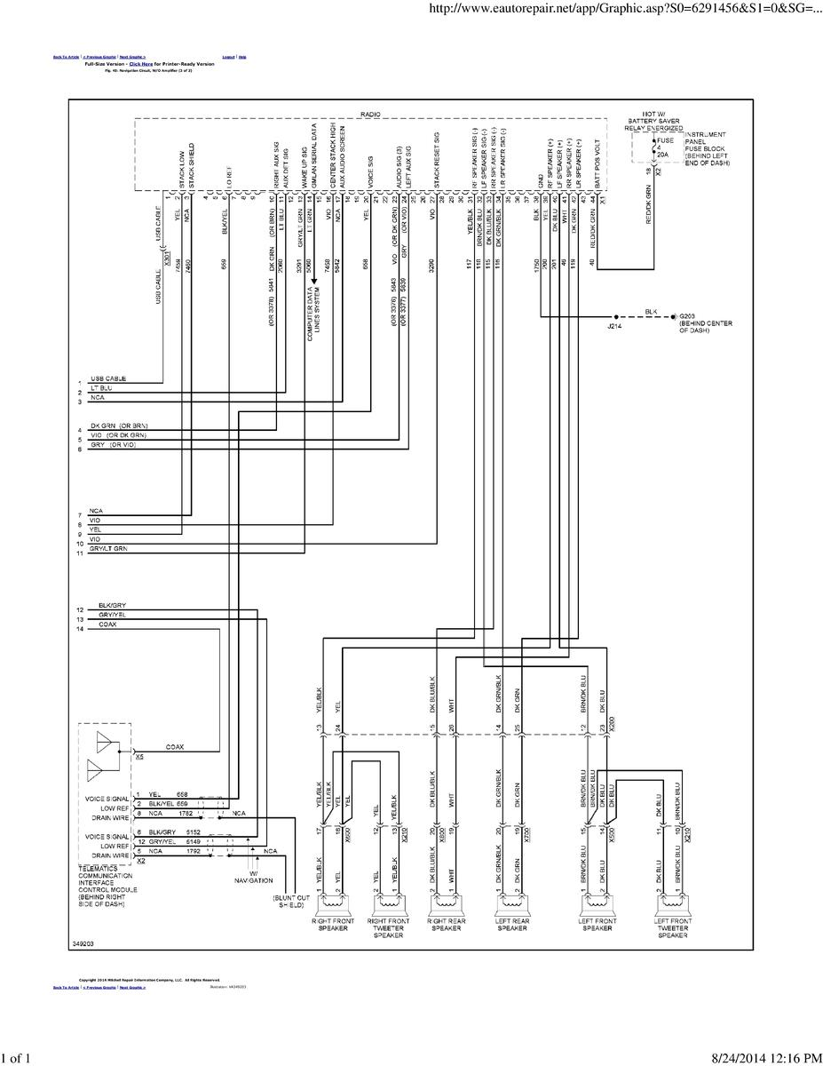 medium resolution of chevy cruze wire diagram data diagram schematic 2011 chevy cruze engine wiring diagram 2014 chevy cruze