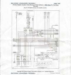 chevy cruze ecm wiring [ 873 x 1200 Pixel ]