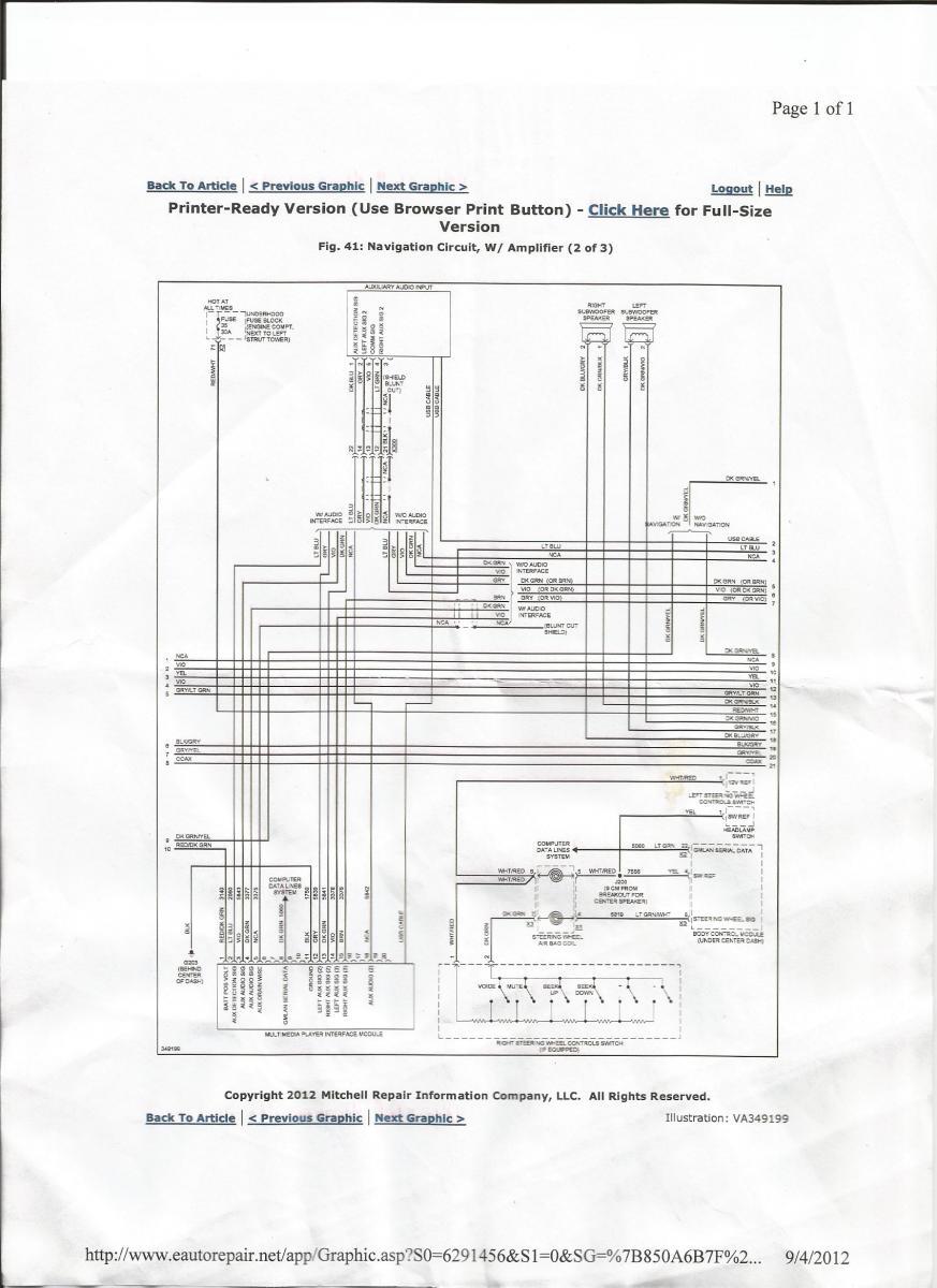 hight resolution of chevy cruze ecm wiring