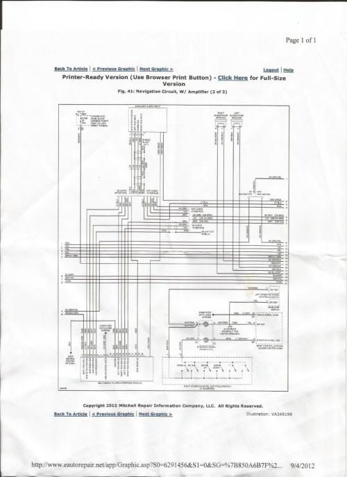 small resolution of chevy cruze ecm wiring