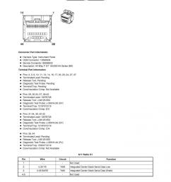 looking for wiring diagram factory stereo rh cruzetalk com holden cruze wiring diagram chevrolet cruze diagram [ 927 x 1200 Pixel ]