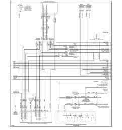 factory pioneer amp speaker wire diagram jpg  [ 927 x 1200 Pixel ]