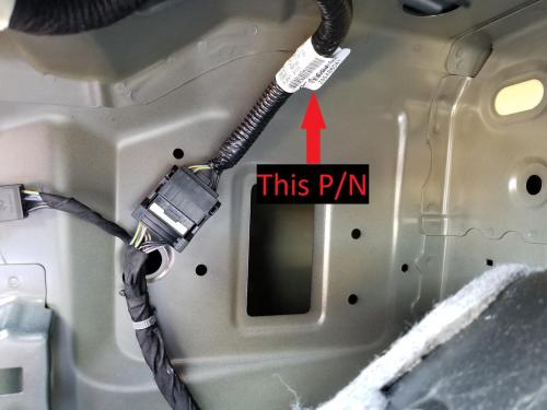 small resolution of trunk harness jpg
