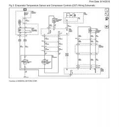 ac wiring diagram chevy cruze wiring diagram forward 2012 chevy cruze wiring diagram air temp wiring [ 927 x 1200 Pixel ]