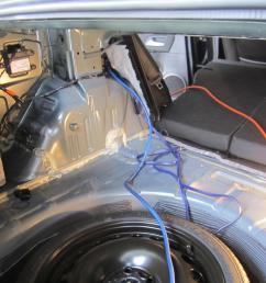 chevy 1500 wiring diagram rear speakers [ 1600 x 1200 Pixel ]