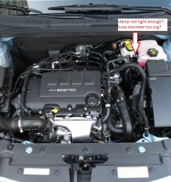 antifreeze smell thread page 100 2012 chevrolet sonic fuse box location  [ 1280 x 960 Pixel ]