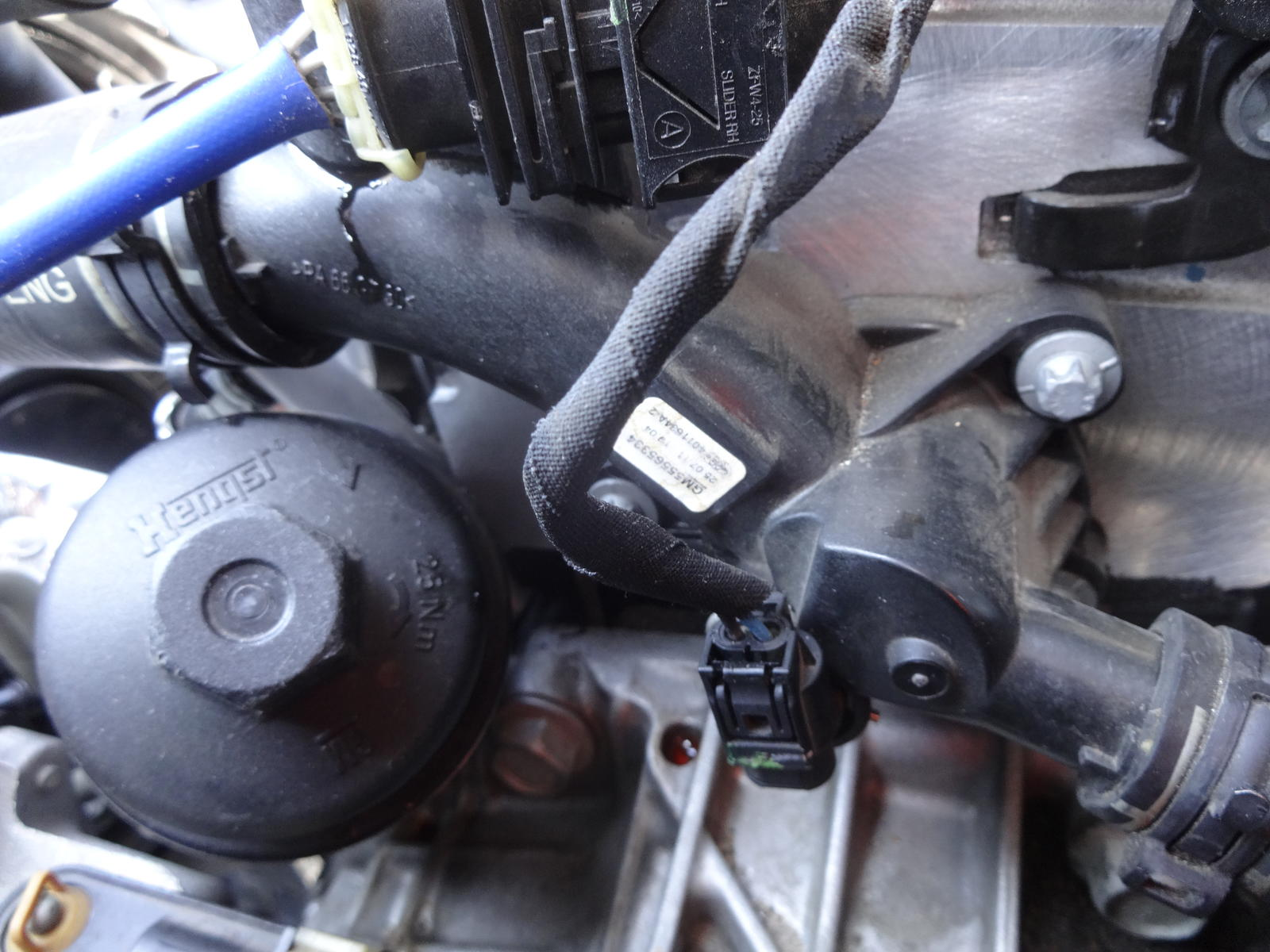hight resolution of 2014 chevy cruze engine diagram cooling best site wiring