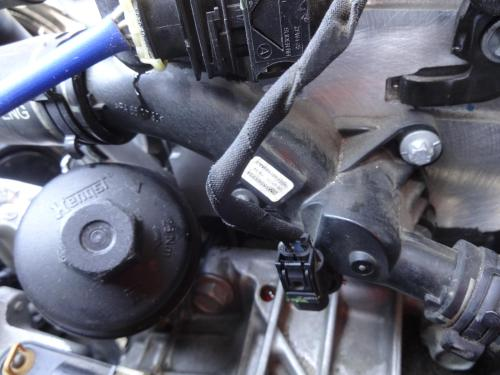 small resolution of 2014 chevy cruze engine diagram cooling best site wiring