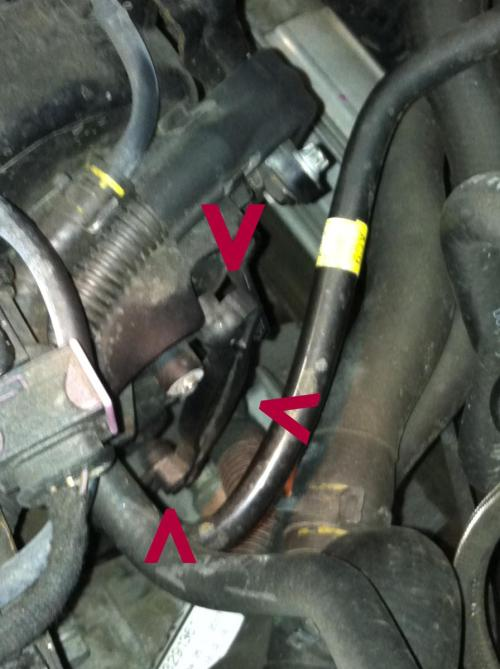 small resolution of quot please help find part quot imt sensor code p2076 2012 chevy cruze engine diagram 2011