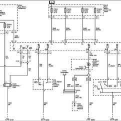 Light Sensor Switch Circuit Diagram 2007 Nissan Titan Parts Dash Schematic