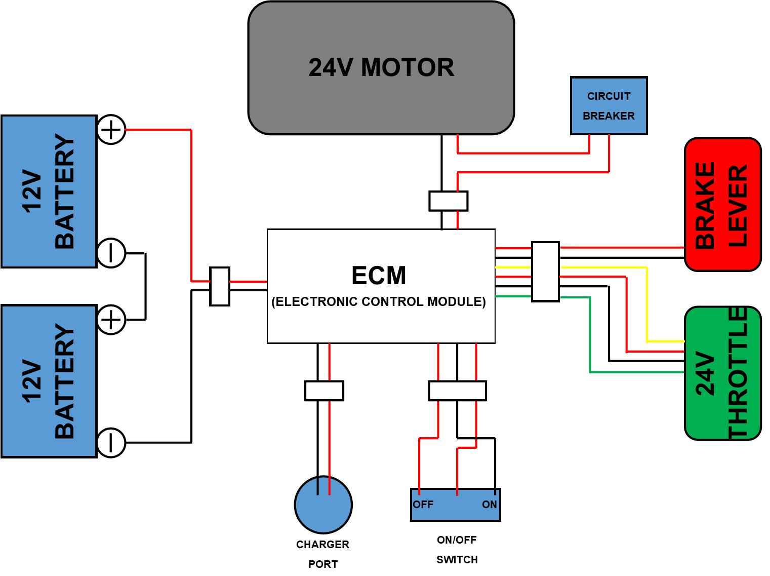 hight resolution of 50 series wiring diagram a