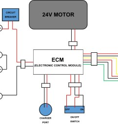 cooler wiring diagram wiring diagram article review jpeg swamp cooler wiring swamp cooler evaporative cooler hvac http www [ 1521 x 1137 Pixel ]