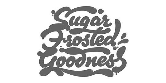 Assoterd Logo Designs