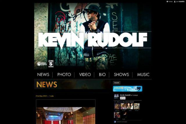 Kevin-Rudolf