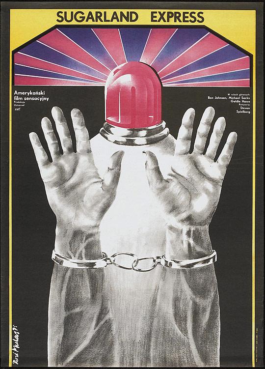 poster design33