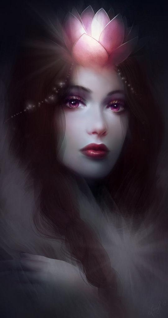 Creative Art by Jenny Lehmann1
