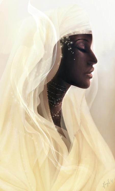 Creative Art by Jenny Lehmann9