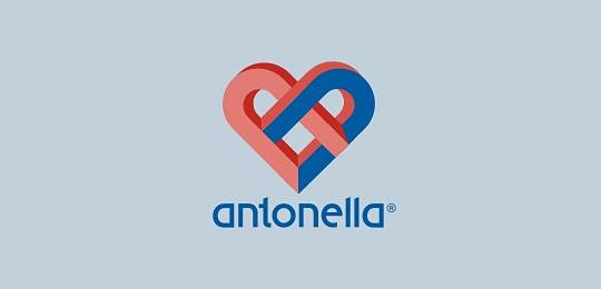 Antonella by jimena_vabm