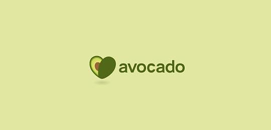 Avocado by Yuka Highbridge
