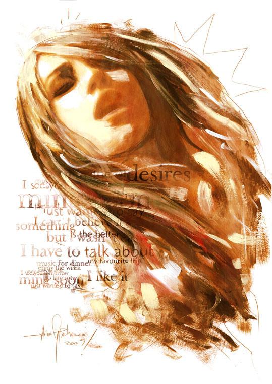 Inspiring Art by Javier Gonzalez Pacheco33